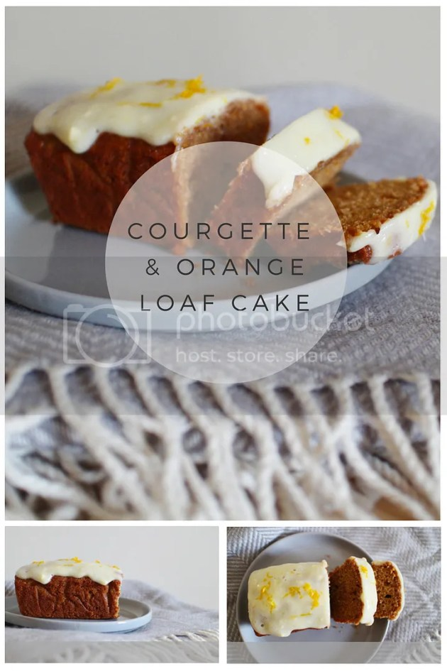 photo Courgette Orange Loaf Cake_zps789aalfg.jpg