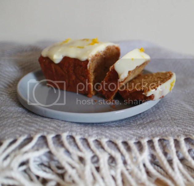 photo Courgette amp Orange Loaf Cake 12_zpshmh8ruae.jpg