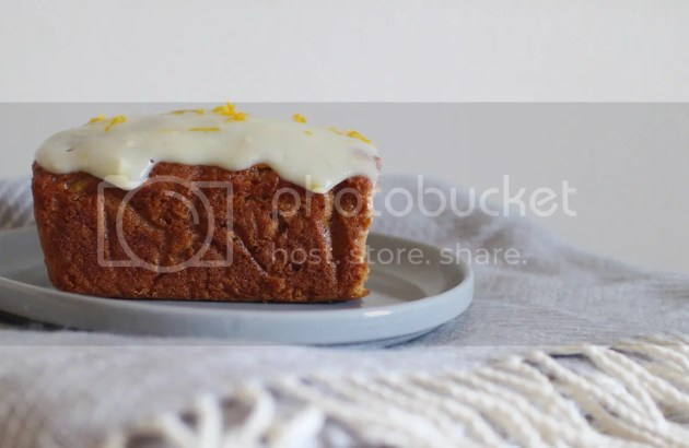 photo Courgette amp Orange Loaf Cake 5_zpsn5m9gfsz.jpg