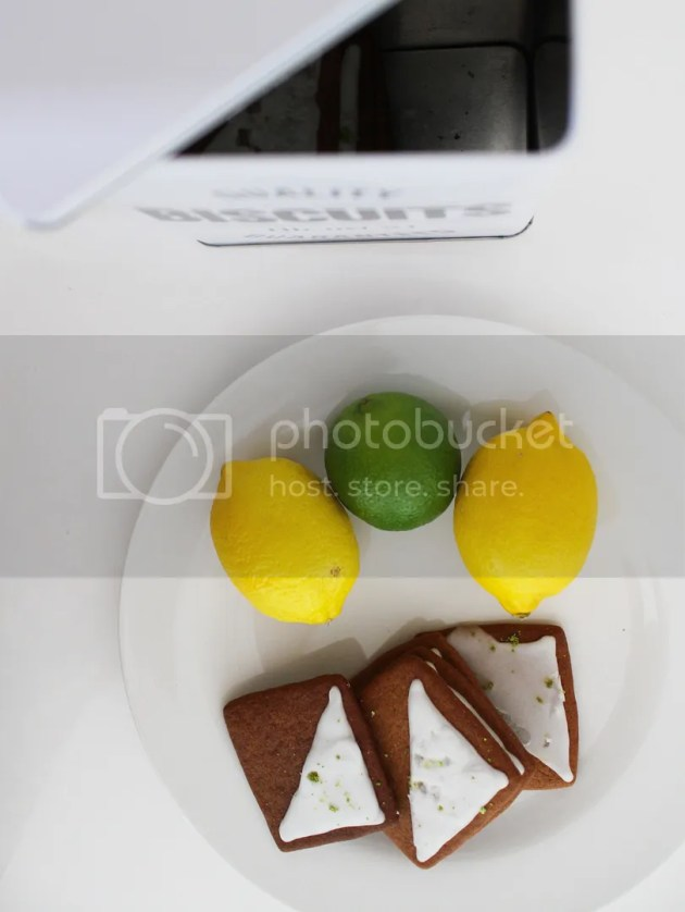 photo Ginger amp Lime Biscuits 1_zpso8yocuyp.jpg
