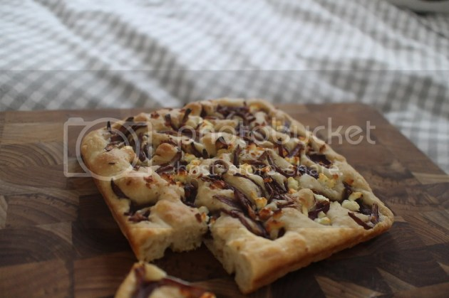 photo Homemade Focaccia26_zpsptceqbc8.jpg