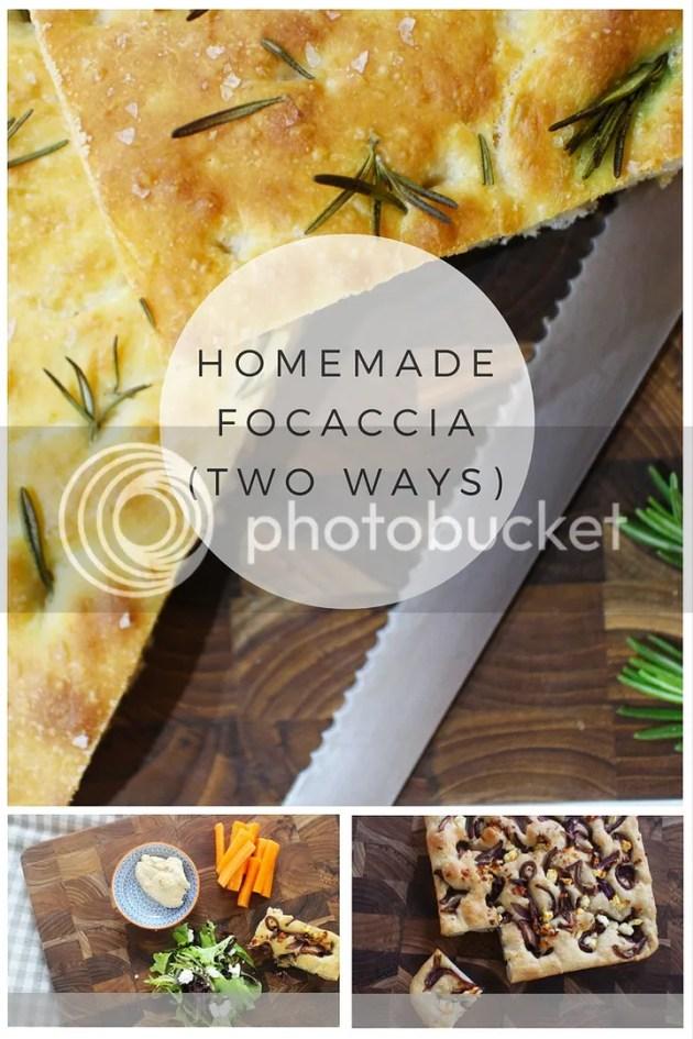 photo Homemade Focaccia_zpsfflgjlps.jpg