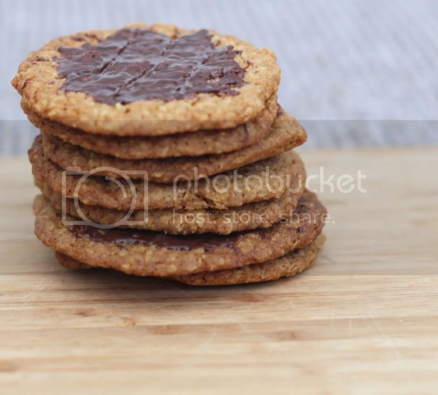 photo Homemade Hobnobs 1_zpsdvkc95un.jpg