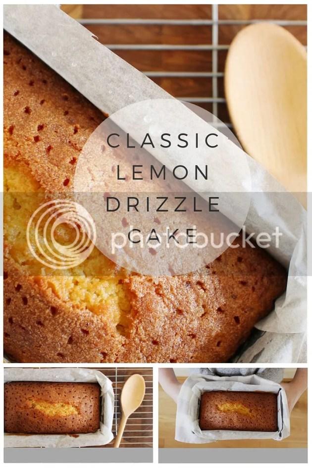 photo Lemon Drizzle Cake_zpsydshechd.jpg