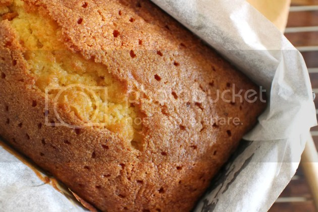 photo Lemon Drizzle Loaf Cake 18_zps6dgg2xdm.jpg