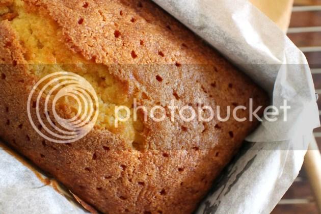 photo Lemon Drizzle Loaf Cake 18_zps6dgg2xdm.jpg