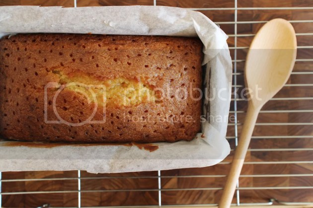 photo Lemon Drizzle Loaf Cake 8_zpsubcu8nhv.jpg