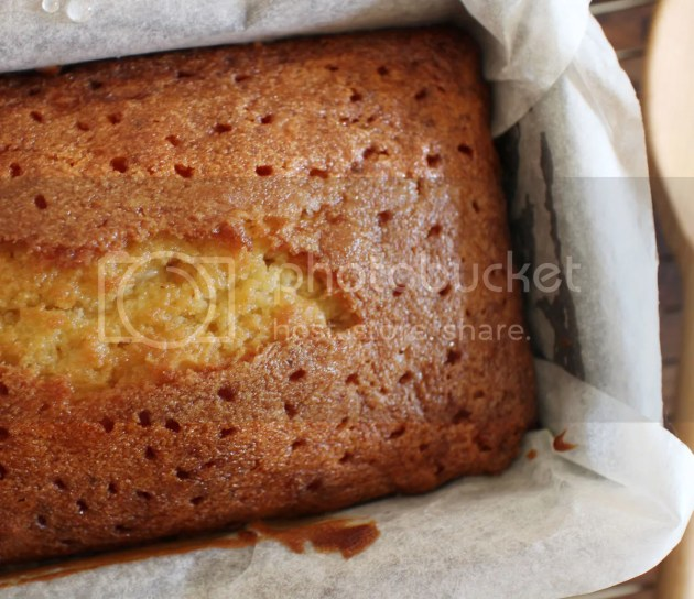photo Lemon Drizzle Loaf Cake  9_zpshnaek7pv.jpg