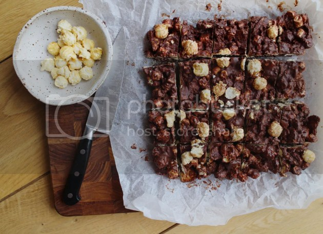 photo Popcorn Rocky Road 12_zpsnirsq5sl.jpg