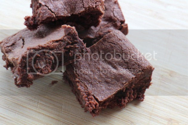 photo Storecupboard Brownies 3_zpsibm2hbqf.jpg