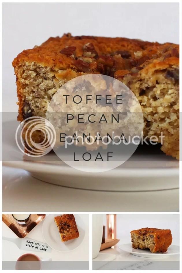 photo Toffee Banana Pecan Loaf_zpsrdfxtaqw.jpg
