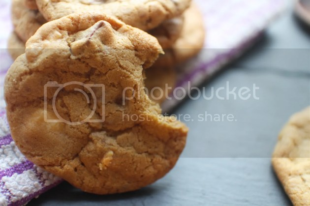 photo Ultimate Choc Chunk Cookies 12_zpsmhiia8ls.jpg