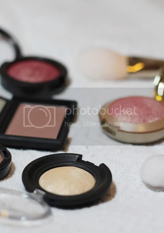 photo Blushers 5_zpsluntmkdw.jpg