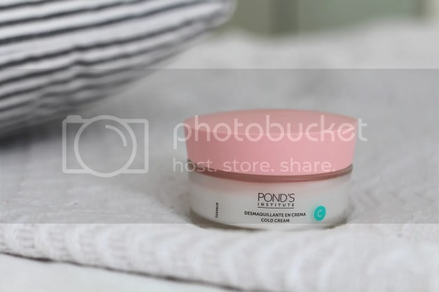 Ponds Cold Cream photo 89963951-3b97-43bf-a85a-954e935b323d_zpsenqn8ofw.jpg