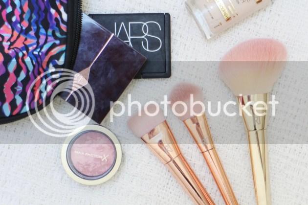 photo Graduation Makeup 3_zps4unzvz98.jpg