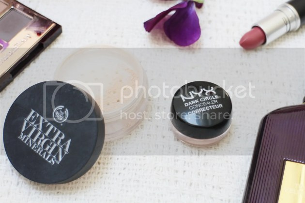 photo Graduation Makeup 9_zpszfejo6sb.jpg