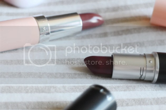 photo New Winter Lipsticks 1_zpsn3wfmunx.jpg