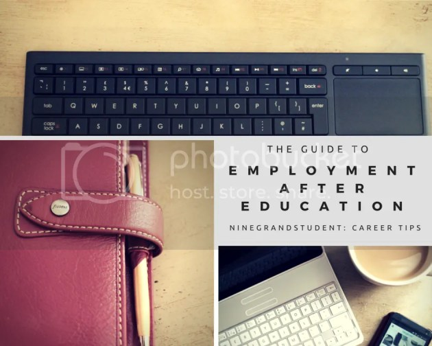 photo Employment After Education_zps5rzlkw4d.png