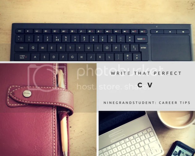 photo WRITE THE PERFECT CV_zpsig7gyqfw.png