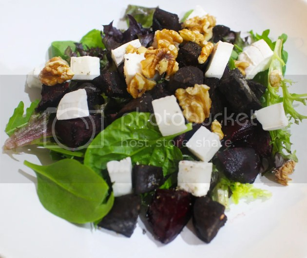 photo Beetroot Black Pudding Salad 2_zpsq5tslwoj.jpg