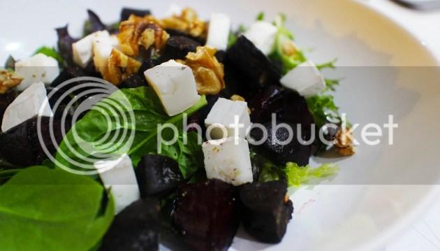 photo Beetroot Black Pudding Salad 1_zps6hgnzjpo.jpg