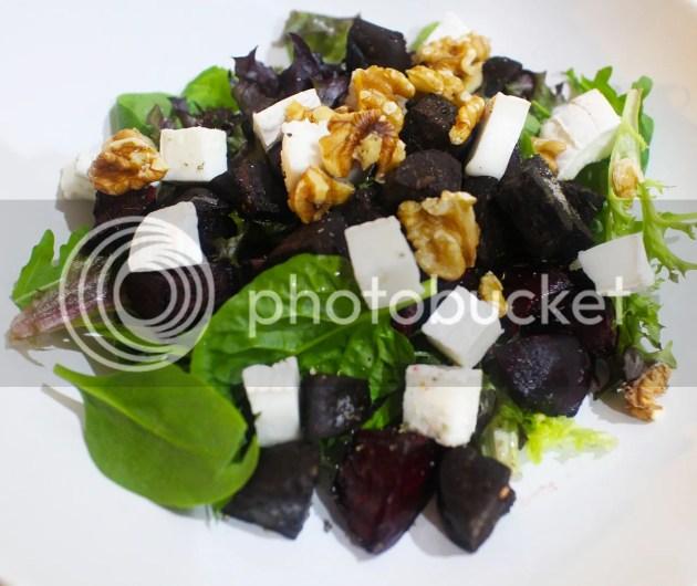 photo Beetroot Black Pudding Salad 2_zpsxvm17aqr.jpg