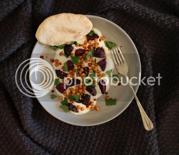 photo Beetroot Yoghurt Salad4_zpse0iui9zo.jpg