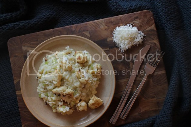 photo Cauliflower Risotto 5_zpsbs1kse1p.jpg