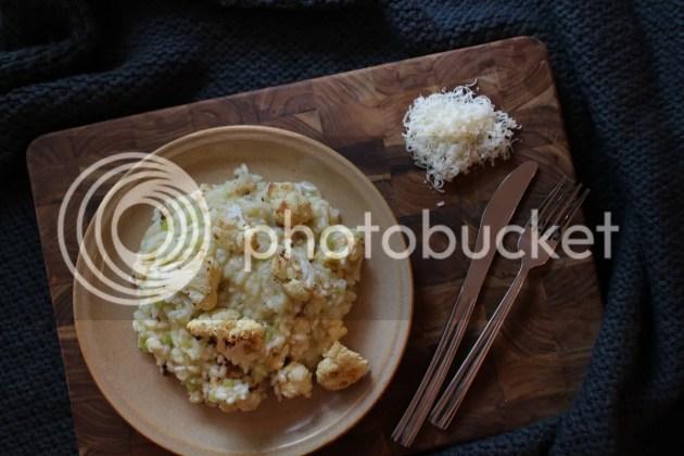 photo Cauliflower Risotto 5_zpsbs1kse1p.jpg