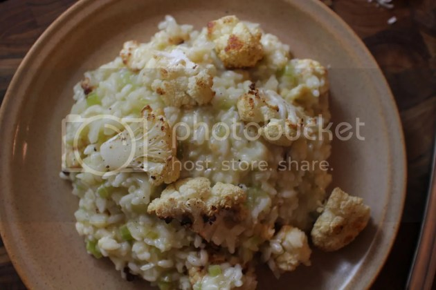photo Cauliflower Risotto 7_zpsvljtjfzs.jpg
