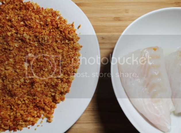 photo Chorizo Crusted Fish Recipe 1_zpsslasyvgb.jpg