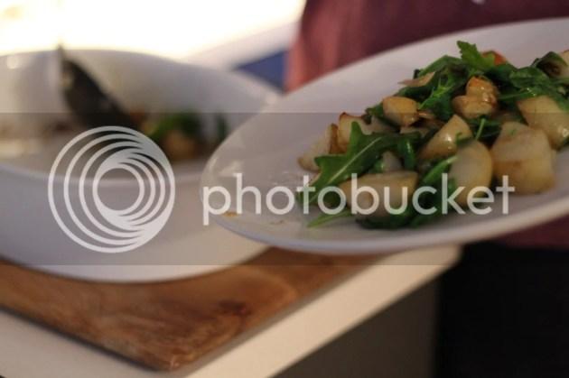 photo Clean Eating Challenge3_zpstzradixy.jpg
