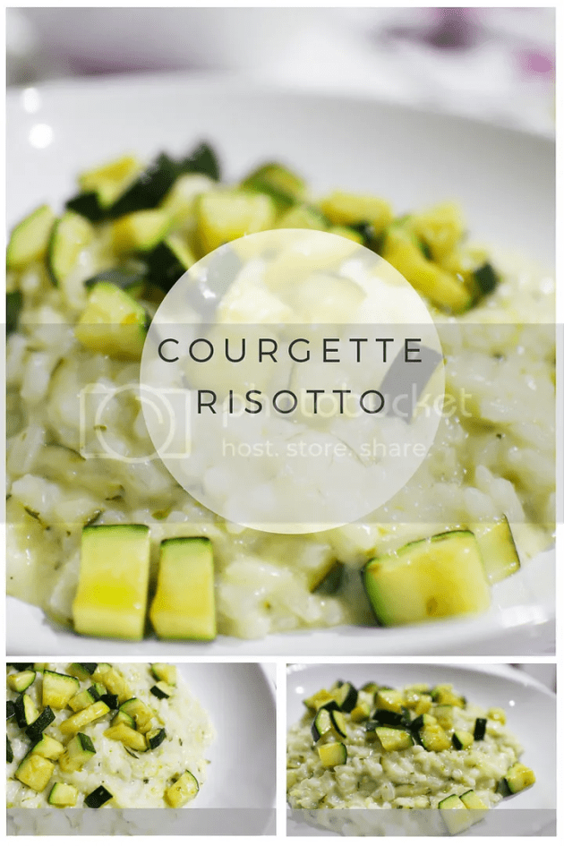 photo Courgette Risotto_zps6n6dzibs.png