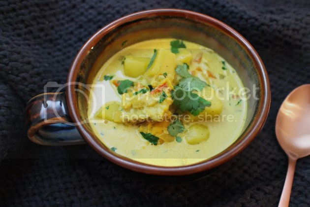 photo Curried Haddock Chowder 6_zpsvvaboctk.jpg