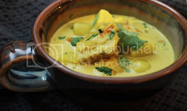 photo Curried Haddock Chowder 8_zpsgcizsct5.jpg