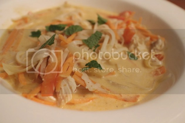 photo Red Thai Curry Noodles 3_zpsvuabo1qc.jpg