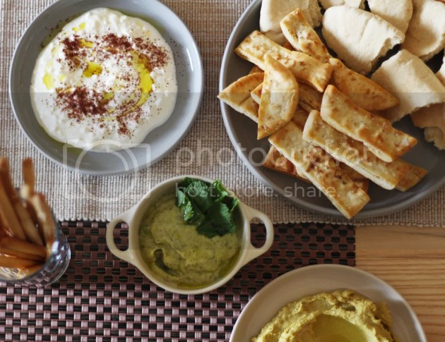 photo Vegetarian Dips for a Dinner Party 11_zpsmg5uchoc.jpg