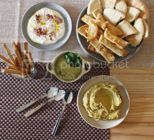 photo Vegetarian Dips for a Dinner Party 15_zps4kwk2ksx.jpg