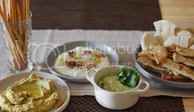 photo Vegetarian Dips for a Dinner Party 3_zpsrpgij66k.jpg