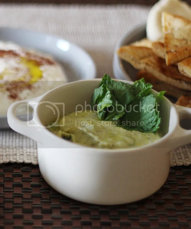 photo Vegetarian Dips for a Dinner Party 8_zpsznmkpicg.jpg