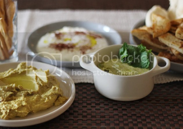 photo Vegetarian Dips for a Dinner Party 9_zps6czpge6c.jpg
