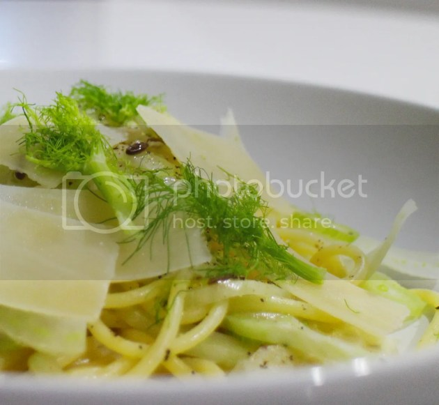 photo Fennel Pasta 1_zpskq3zsmbc.jpg