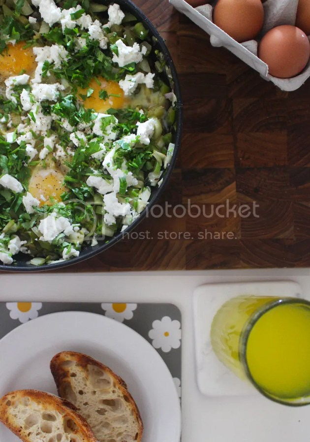 photo Green Shakshuka Recipe 5_zpspanjej8u.jpg