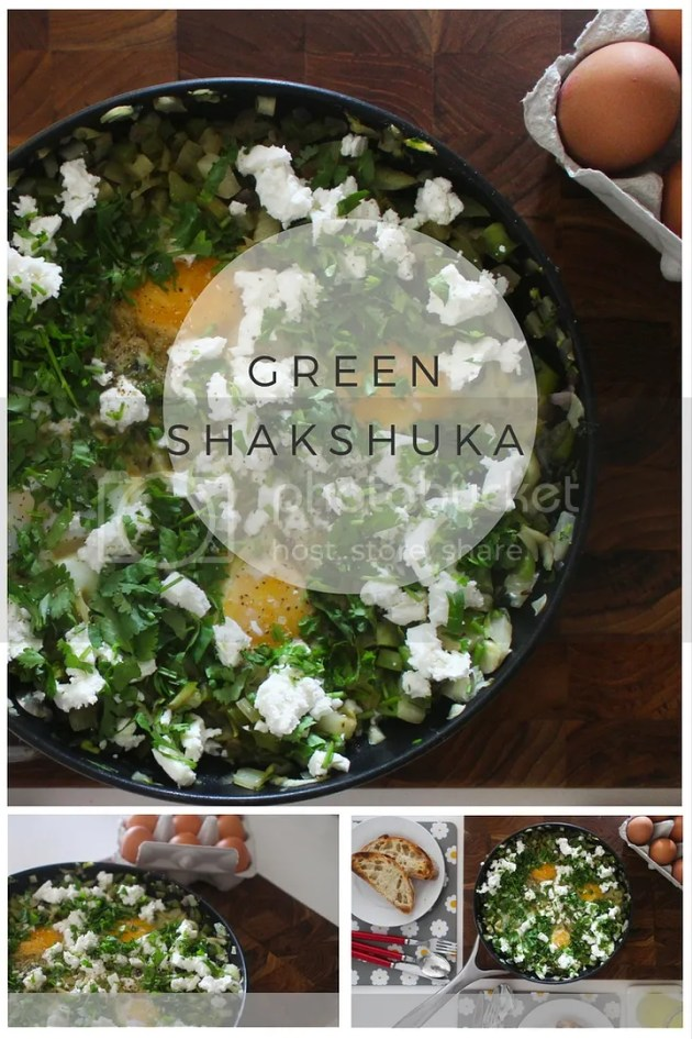 photo Green Shakshuka_zpsugz8fyf9.jpg