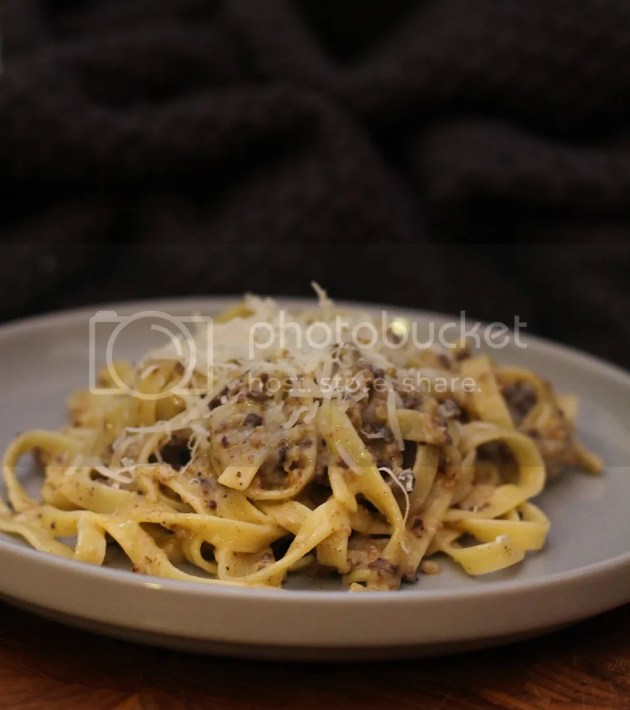 photo Haggis Carbonara 13_zpss4wzzeso.jpg