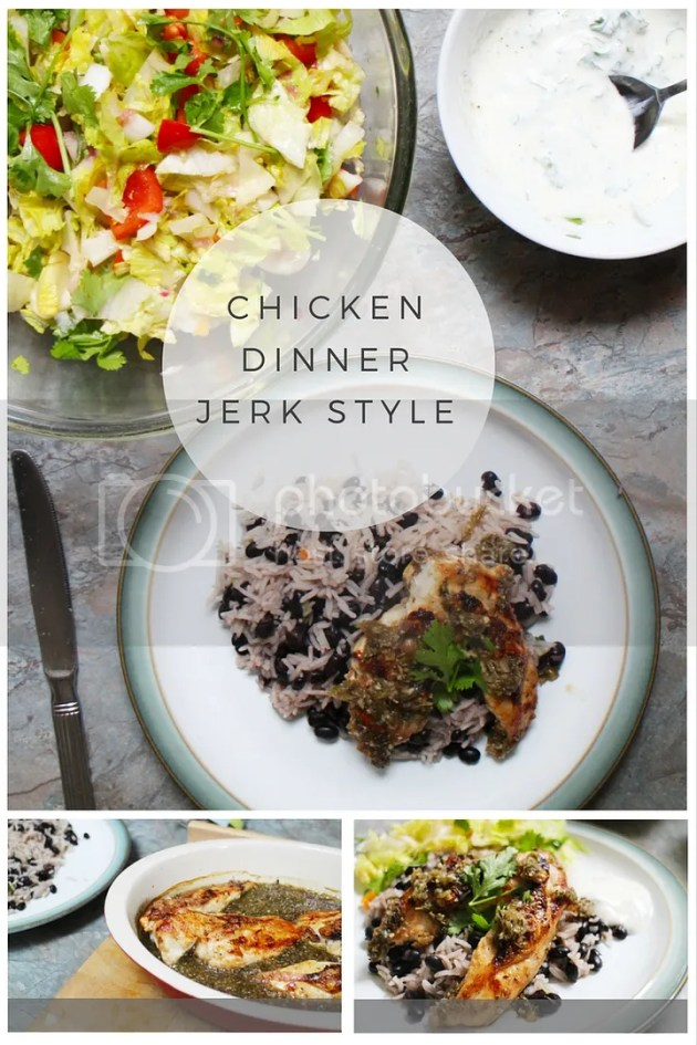 photo Jerk Chicken Dinner_zpsiqbauwv4.jpg