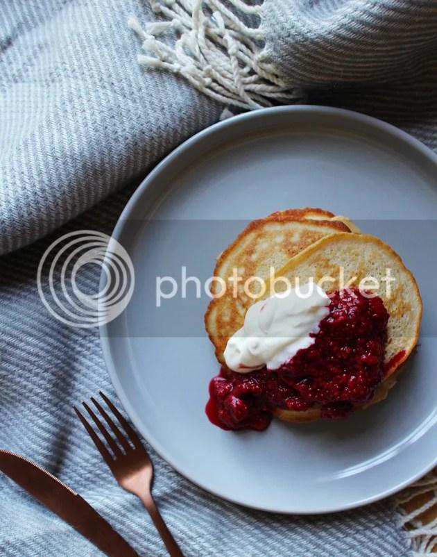 photo Peanut Butter Protein Pancakes 3_zpsi5yhsrnz.jpg
