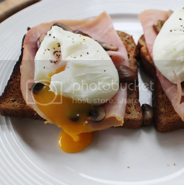photo Poached Eggs 4_zpsatjoyvot.jpg