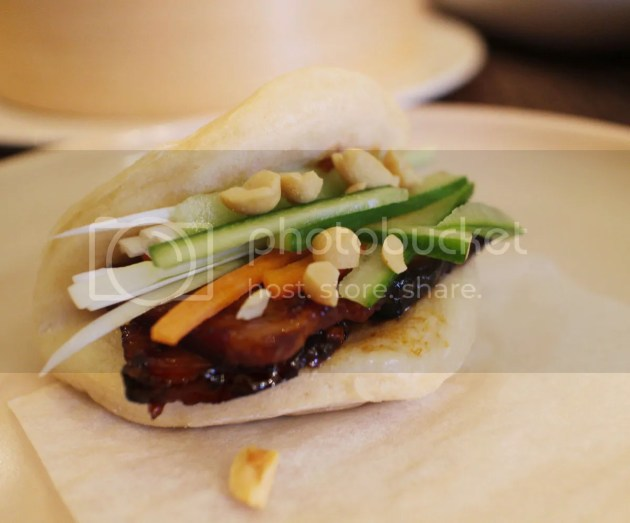 photo Pork Belly Bao Buns  3_zpslxtnbnq8.jpg