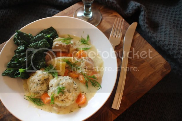 photo Slow Cooked Pork with Lemon Dill and Parmesan 11_zpscxgnpqez.jpg
